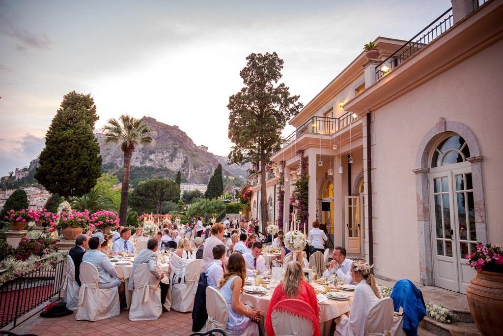 033-wedding_photographer_best_matrimonio_fotografo_taormina_italy-_timeo_teatro_greco_marco_ficili-1024x683