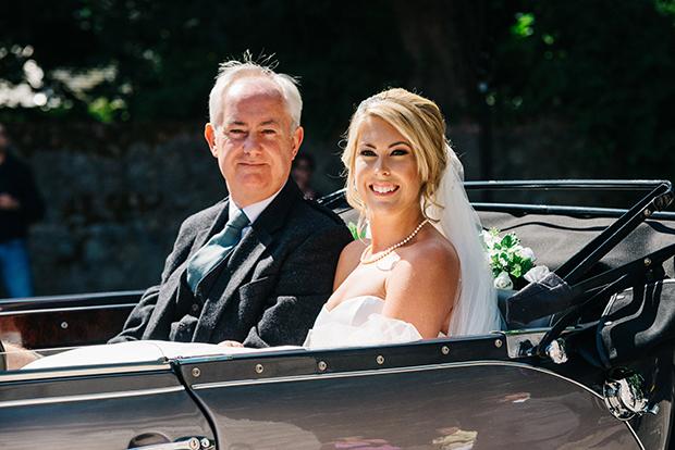Bertram Wedding (205)