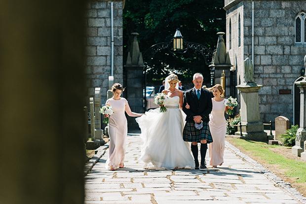 Bertram Wedding (219)