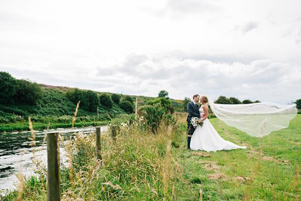 Bertram Wedding websize files (583) 1