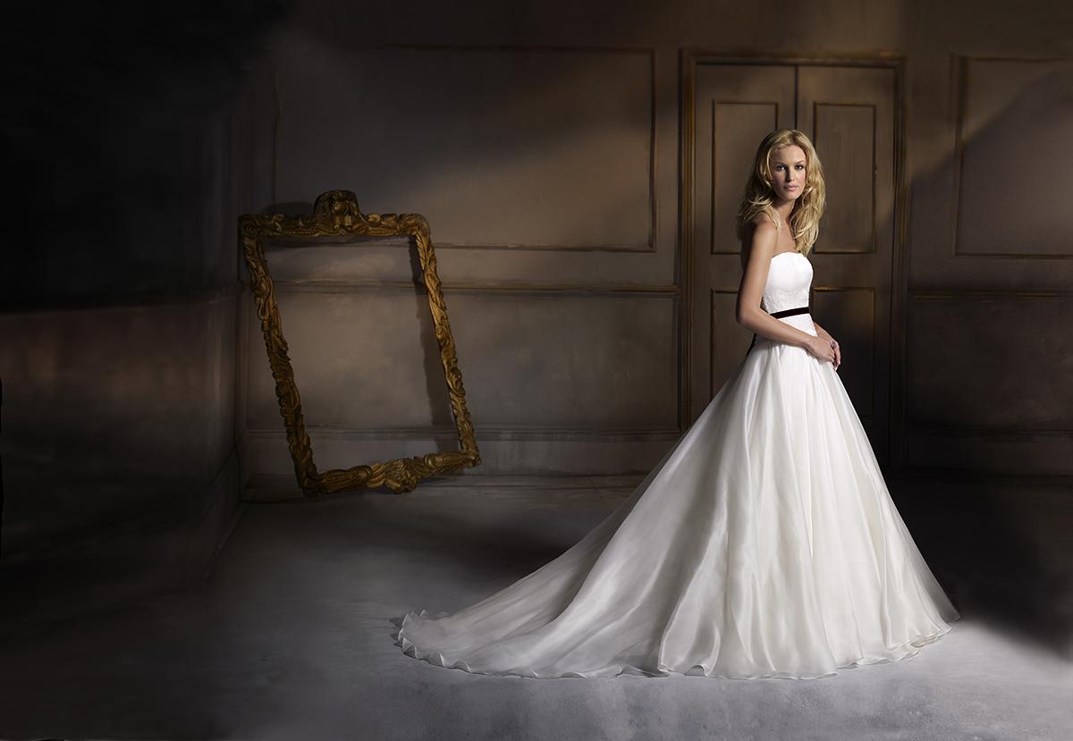 Caroline Castigliano Beauty
