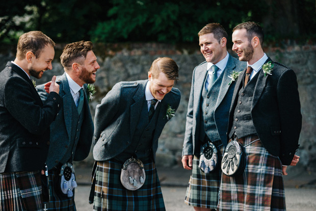 Sweet-family-home-wedding-in-Aberdeen-by-Donna-Murray-Photography-100-22
