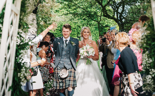 Sweet-family-home-wedding-in-Aberdeen-by-Donna-Murray-Photography-100-59