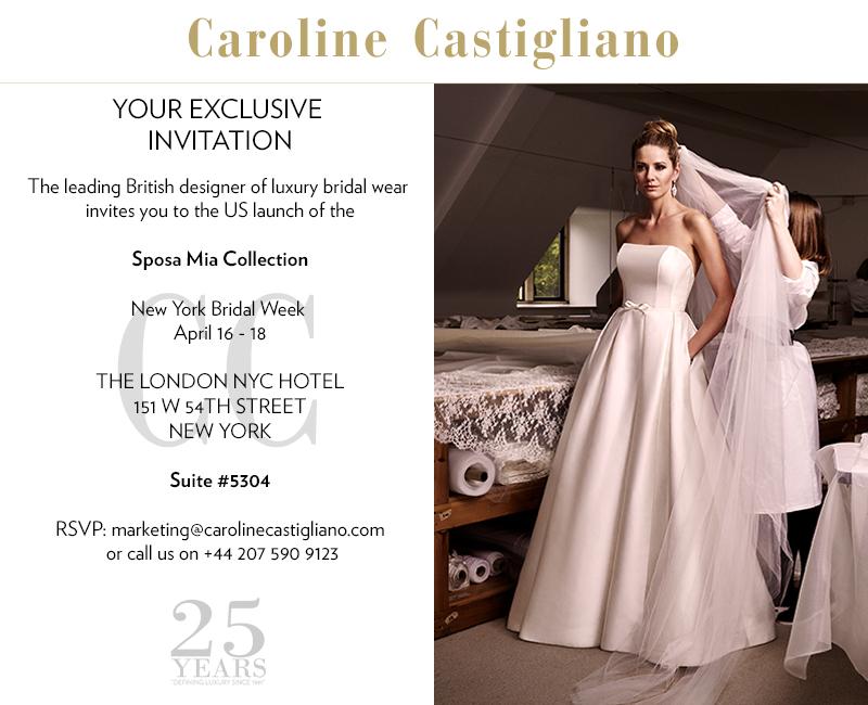 Caroline Castigliano_NYBW_invite