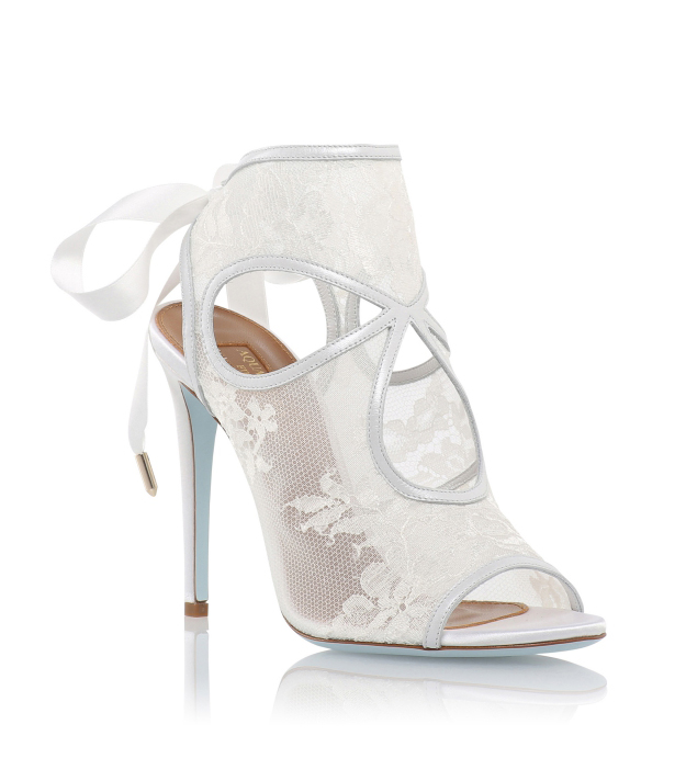 Aquazzura-Heels-Sexy-thing-bridal-105-625