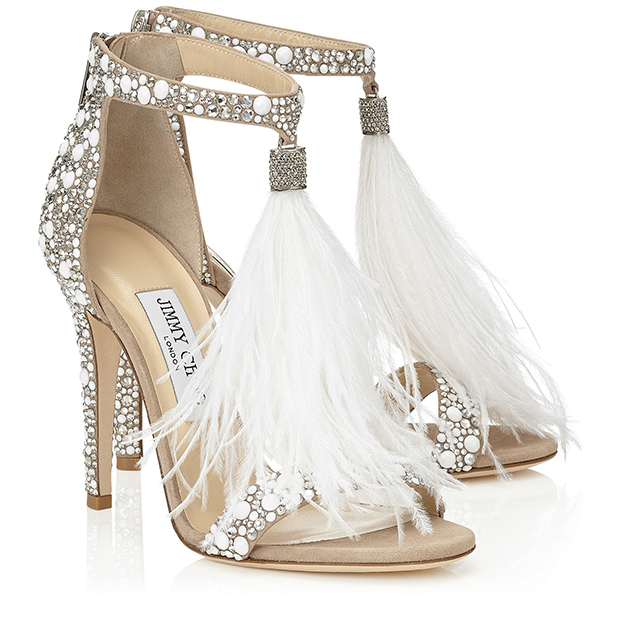 Jimmy Choo Viola