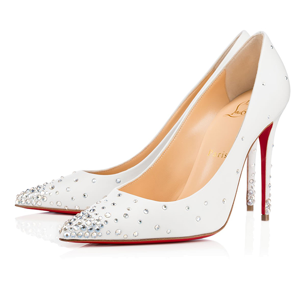 christianlouboutin-degrastrass-625