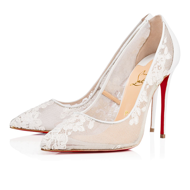 christianlouboutin-follieslace-625