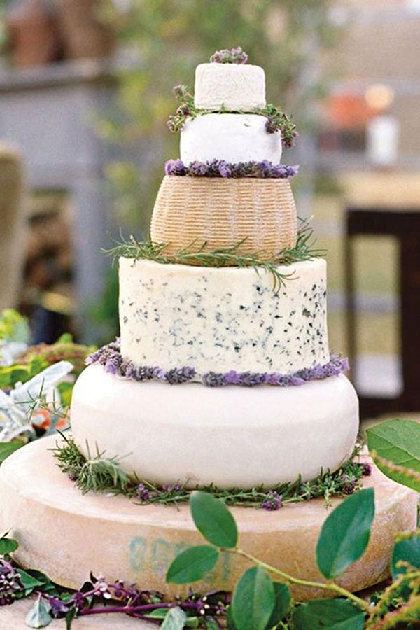 2726506-cheese_house-15sep15_pr_b